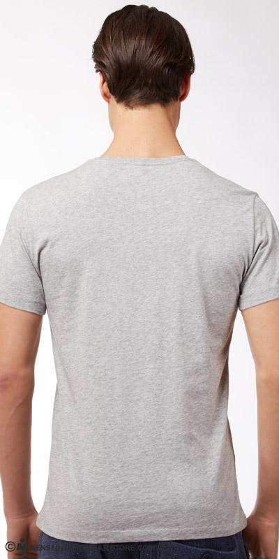 Diesel T Nightmare Shirt