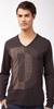 Diesel T Kabz Long Sleeve Shirt