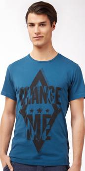Diesel T Rhombus Shirt