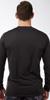 Diesel Performance Long Sleeve Shirt