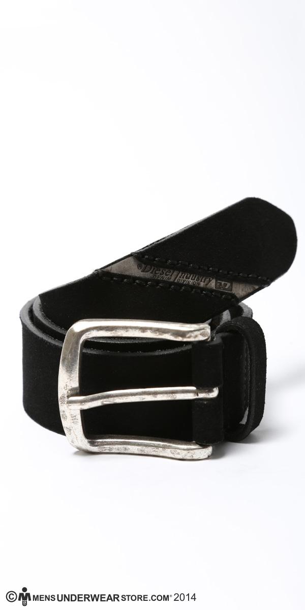 Diesel Blambe Belt