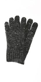 Diesel K Ottante Gloves