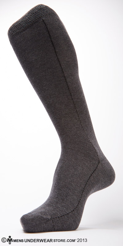 Diesel Jod Sock