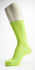 Diesel Ray Socks