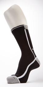 Diesel Ray Sock