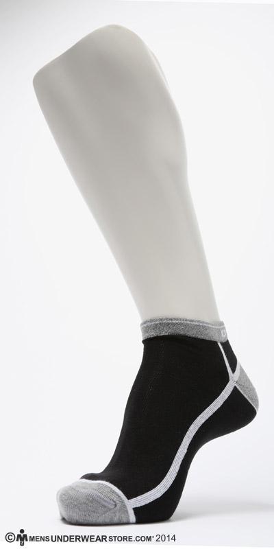 Diesel Shot Socks