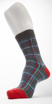Diesel Ray X Sock