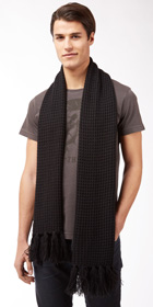 Diesel K Scado Scarf