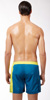 Diesel Mark Swim Shorts