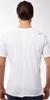 Diesel T Quaddara Shirt