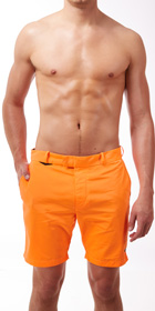 Diesel Chinobeach Swim Shorts