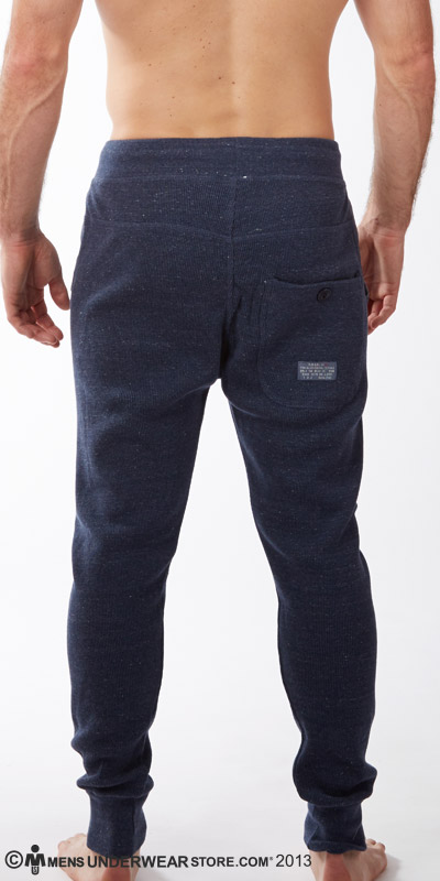 Diesel Martin Lounge Pants