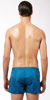 Diesel Coral Rif Swim Shorts