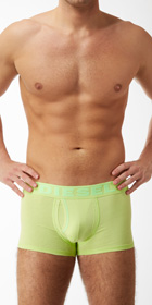Diesel Fresh N Bright Divine Boxer Briefs