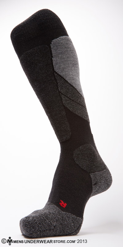 Falke Cushioned Ski Sock