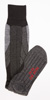Falke Cushioned Ski Sock