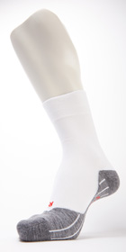Falke Cushioned Running Sock