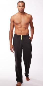 Falke Fitness Pant