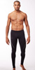 Falke Power Compression Pants