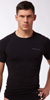 Falke Running Athletic Short Sleeve Shirt