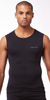 Falke Running Athletic Fit Tank Top