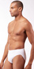 Falke Running Athletic Fit Brief