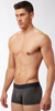 Emporio Armani Modal Stretch Trunk