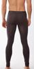 Emporio Armani Basic Stretch Modal Long Underwear
