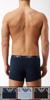 Emporio Armani Jersey Cotton 3-Pack Boxer Brief