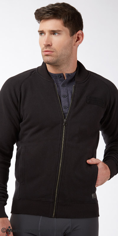G-Star RAW Hecla Jacket