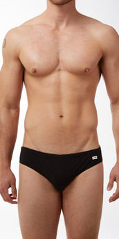 Hugo Boss Innovation 1 Swim Briefs