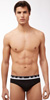 HUGO BOSS MOTION Stretch Cotton Mini Brief