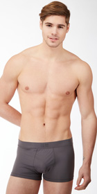 HUGO BOSS ENERGY Microfiber Trunks
