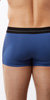 Hugo Boss Energy Boxer Briefs