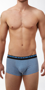 Hugo Boss Innovation Boxer Briefs