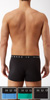 Hugo Boss Perfect Cotton 3-Pack Boxer Briefs