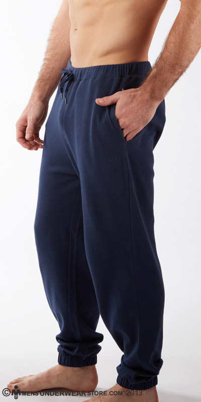 Hugo Boss Innovation 4 Long Pant