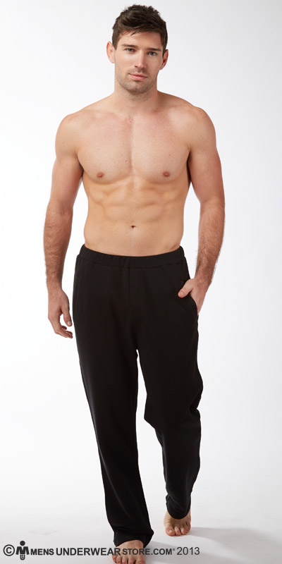 Hugo Boss Innovation 6 Long Pant