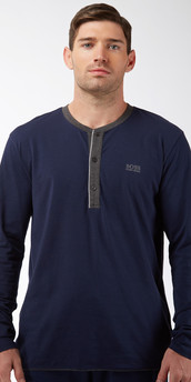 Hugo Boss Innovation 4 Shirt