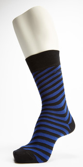 Hugo Boss Combed Cotton Socks