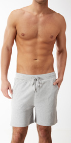 Hugo Boss Innovation 4 Shorts