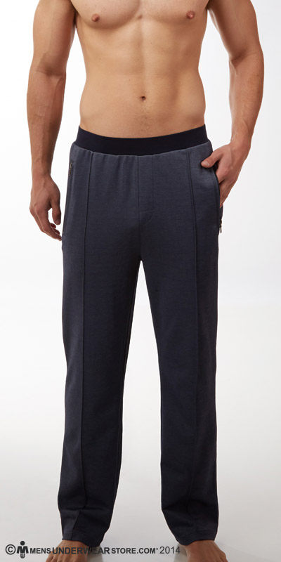 Hugo Boss Innovation 5 Long Pant