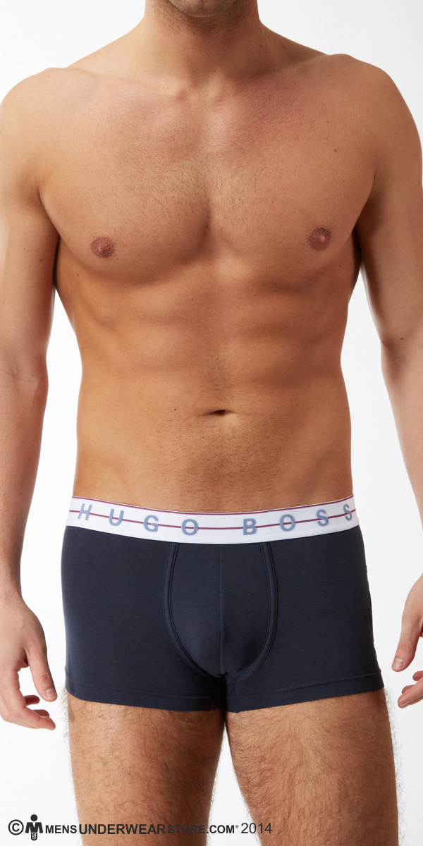 Hugo Boss Innovation 6 Trunks