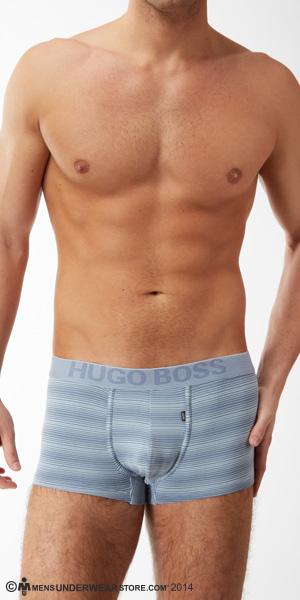 Hugo Boss Innovation 8 Trunks