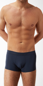Hugo Boss Energy Trunks