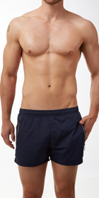 Hugo Boss Acava Trunks