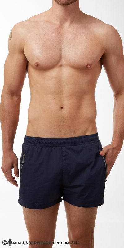 Hugo Boss Acava Swim Trunks