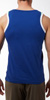 Hugo Boss Innovation 35 Beach Tank Top