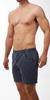 Hugo Boss Sunfish Swim Shorts