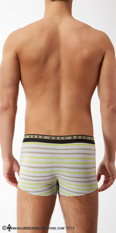 Hugo Boss Innovation 3 Trunks